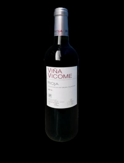 利安丹萨维纳优质红葡萄酒(控股烘焙坊仓)