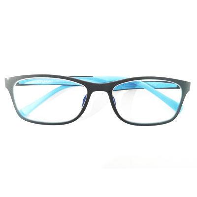 防蓝光眼镜儿童款