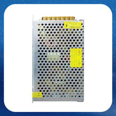 玻璃水机配件(变压器)
