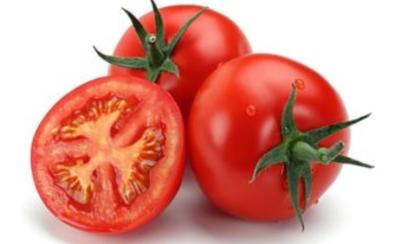 草莓番茄(内部领用)