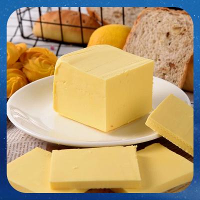 爆米花专用黄油
