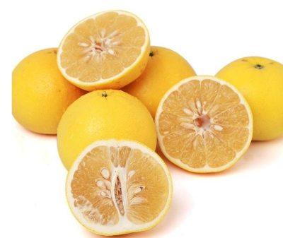 葡萄柚(具体价格以门店实际为准)