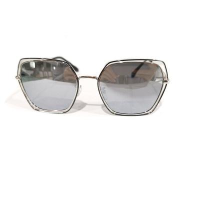 益眼康-偏光太阳眼镜
