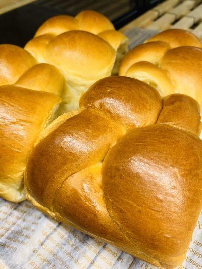 【韵味达】老面包(只限博兴区域)