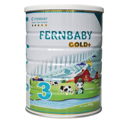 双11特惠-Fernbaby斐婴宝五星3段(12-36个月)