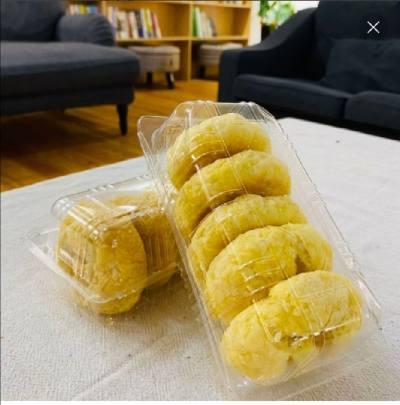 【韵味达】老婆饼(只限博兴区域)