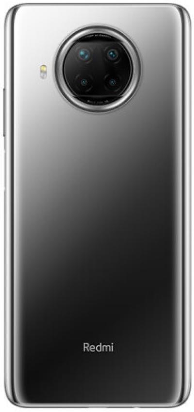 小米Redmi 红米Note9 pro 5G新品手机Note9pro 全网通 官方标配