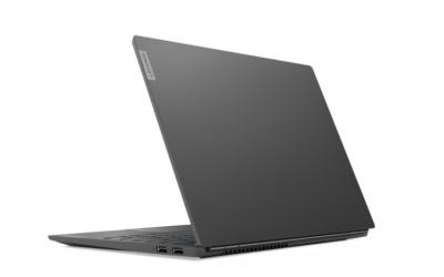 联想扬天S540 14英寸轻薄商用笔记本超轻薄设计办公学生本 太空灰 i7-8565U 8G 512G固态 2G独显