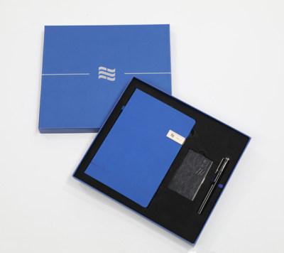 京博商务礼盒