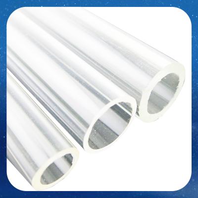 玻璃水机配件(亚克力管)
