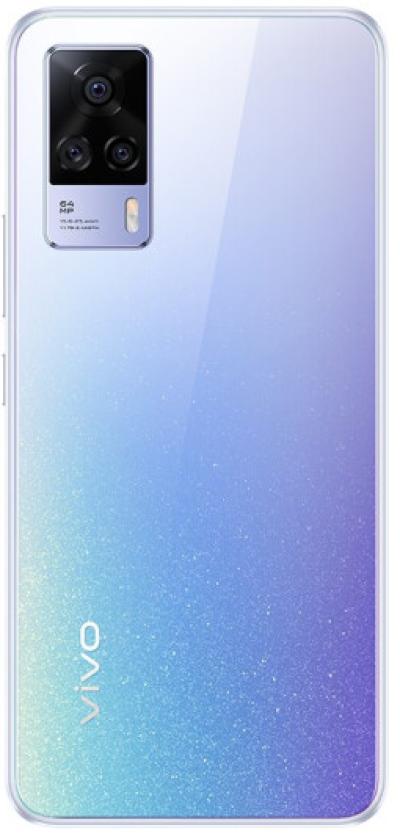 vivo S9e 5G手机 3200万超清前置 后置6400万超清影像系统 拍照手机