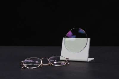 高档眼镜盒