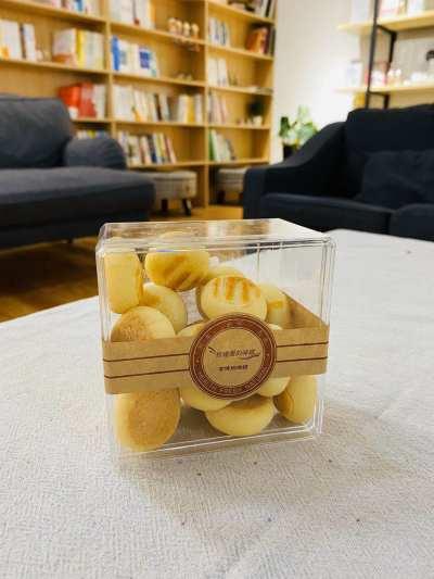【韵味达】法式乳酪(只限博兴区域)