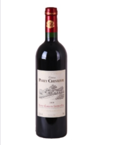 西班牙利安丹维纳美露红葡萄酒750ml(商联仓)
