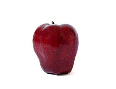 新鲜苹果(具体以店内实际价格为准)